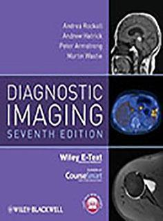 DIAGNOSTIC  IMAGING  ARMESTRANG   2013 - رادیولوژی