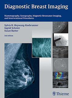 DIAGNOSTIC  BREAST  IMAGING  2014 - رادیولوژی