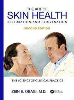 THE ART OF SKIN HEALTH  2015 - پوست