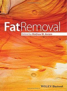 FAT REMOVALE  2015 - تغذیه