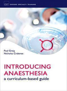 INTRODUCING  ANESTHESIA   2015 - بیهوشی