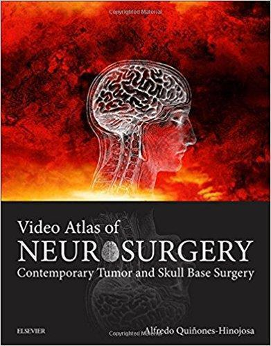 Video Atlas of Neurosurgery  2017 - نورولوژی