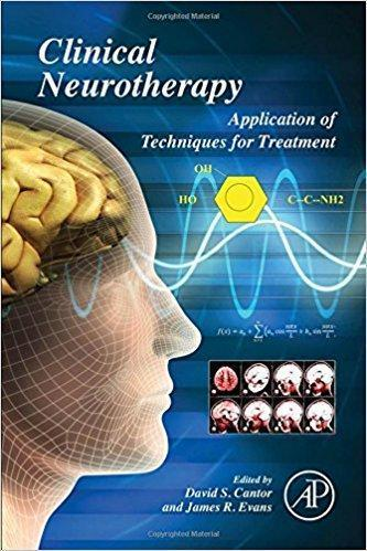 Clinical Neurotherapy: Application of Techniques for Treatment 2014 - نورولوژی