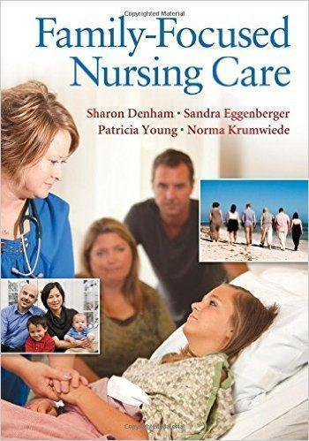 FAMILY FOCUSED NURSING CARE  2016 - پرستاری