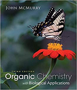 Organic Chemistry with Biological Applications 2 Vol 2015 - بیوشیمی