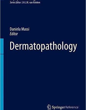 Dermatopathology  2016 - پوست