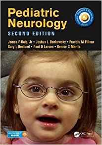 Pediatric Neurology  2017 - نورولوژی