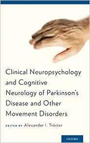 Clinical Neuropsychology and Cognitive Neurology.. 2014 - نورولوژی