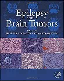 Epilepsy and Brain Tumors 2015 - نورولوژی