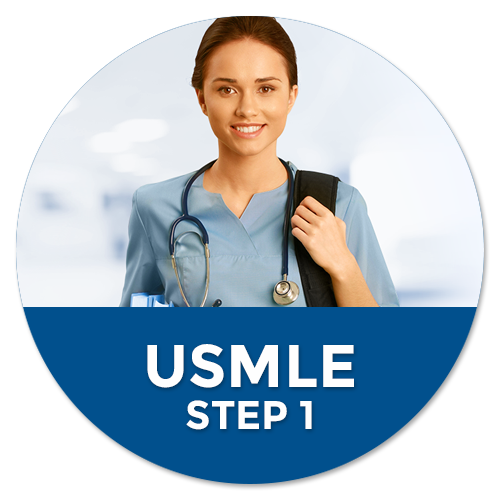 KAPLAN USMLE Step 1 Online Prep Videos On Demand  2019 - آزمون های امریکا Step 1