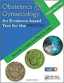 Obstetrics & Gynaecology: An Evidence-based.. 2015 - زنان و مامایی