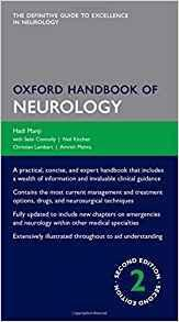 Oxford Handbook of Neurology  2014 - نورولوژی