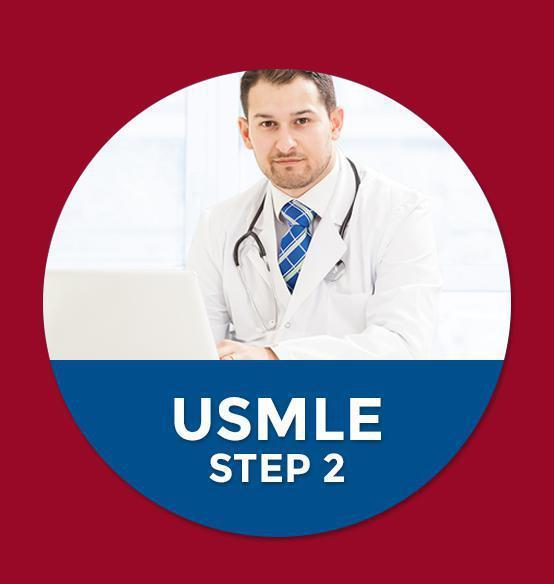 USMLE Step 2 CK Review Course 2018-2019-Videos+PDFs