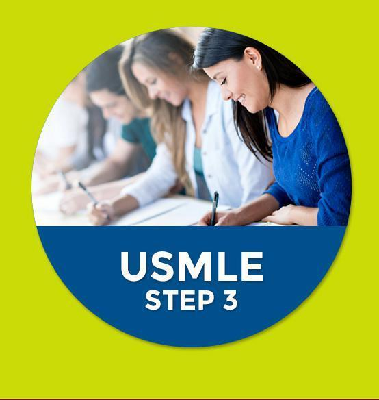 USMLE Step 3 Review Course 2018-2019-PDFs+Videos